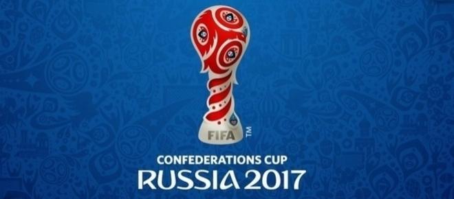 Nova Zelândia, 0 - Portugal, 4: Resumo do jogo da Taça das Confederações
