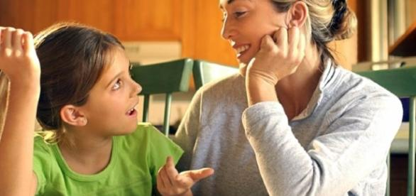 Confira sete mitos que já ouvimos de nossas mães (Foto: Reprodução)