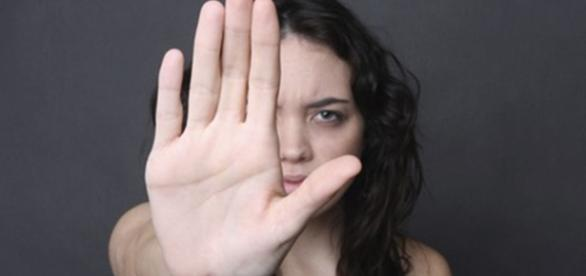 Comment faire pour que mon ex arrête de me harceler ? - jerecuperemonex.com