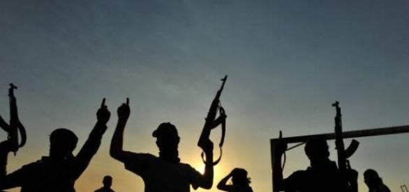 Così nei Balcani occidentali si recluta per l'Isis - Formiche.net - formiche.net