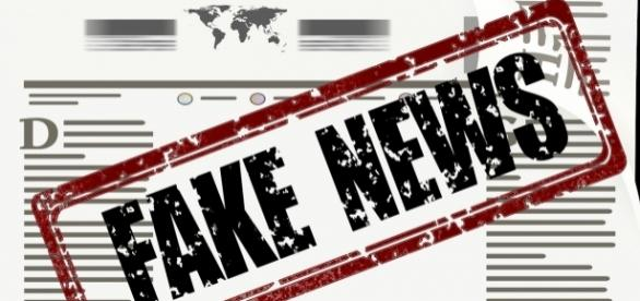 Fake news per influenzare le elezioni