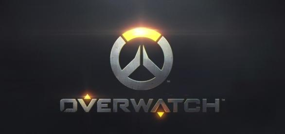 Overwatch game by Blizzard - bugs fixed
