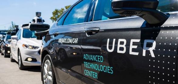 Presidente da Uber renuncia menos de sete meses após assumir cargo
