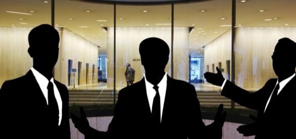 Você sabe como procurar vagas de emprego em sites? ( Imagem: Google)