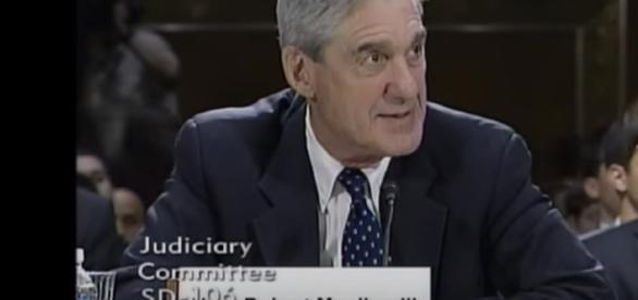 Sen. Ted Cruz Q&A with FBI Director Robert S. Mueller| SenTed Cruz| Youtube