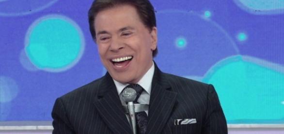 Silvio Santos já recusou proposta de propaganda da JBS