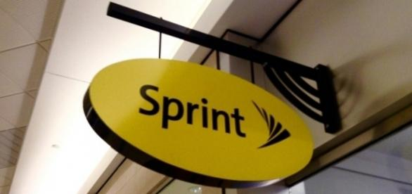 Sprint has partnered with Samsung to offer faster LTE speeds/Photo via Mike Mozart, Flickr