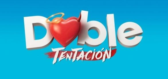 """Un concursante de """"Doble Tentación"""" viajará a España"""