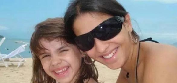 'Absurdo', diz mãe de Isabella Nardoni sobre semiaberto para a madrasta da filha