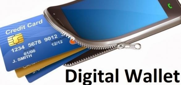 Dashlane's 'digital wallet' aims to make internet activity safer. / Photo via Ryan Merchant of Dashlane, used with permission.