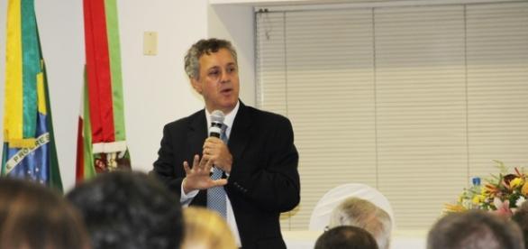 Desembargador João Pedro Gebran Neto implementou nova 'derrota' à defesa do ex-presidente Lula