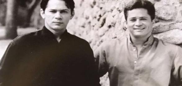 Leonardo morreu há 19 anos - Google