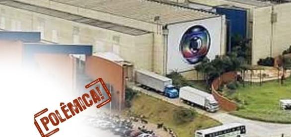 Novela da Globo corre risco de cancelamento