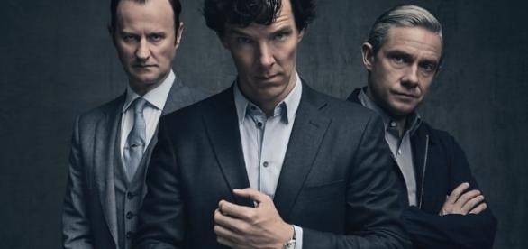 Sherlock Season 5: Where Could the Show Go From Here? – PikaStream - pikastream.com