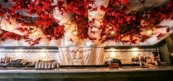 The Game of Thrones Pop-Up Bar Should Be the Last Hurrah for a DC ... - washingtonian.com