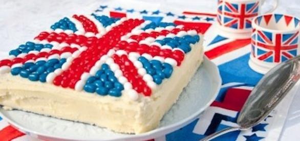 Baking the Britishness cake for community cohesion