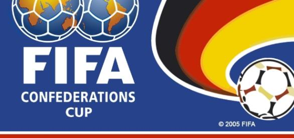 Historia de la Copa FIFA Confederaciones - telemundodeportes.com