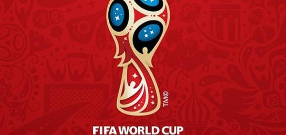 Rumbo a Rusia 2018: confirma FIFA horarios del México-Canadá - Proceso - com.mx