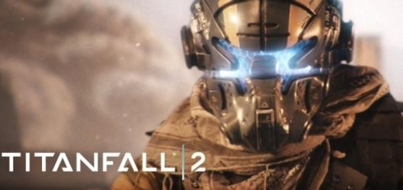 Titanfall 2 Has Another Upcoming Free DLC Drop: The War Games ... - fixthemeta.com