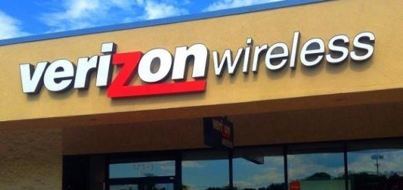 US carrier Verizon Wireless is now offering the Moto E4/Photo via Mike Mozart, Flickr