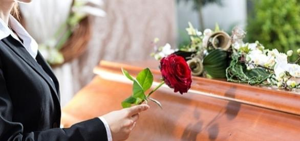 Wrong man was funeralized and buried [Image: Commons.Wikimedia.org]