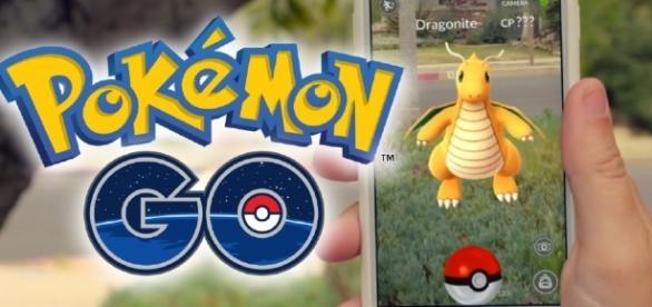 10 Pokemon Go Tips to make you Pokemon Master – Anime Blog - otakukart.com