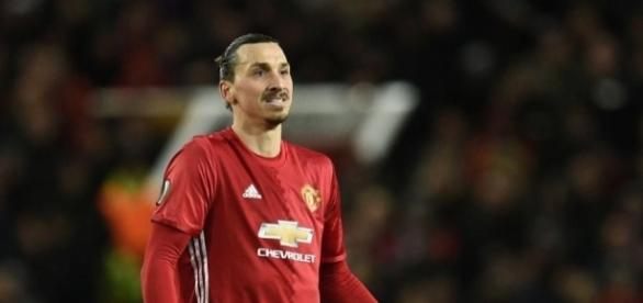Atletico Madrid interesado en Zlatan