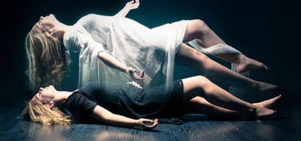 Coisas que acontecem com seu corpo quando você morre