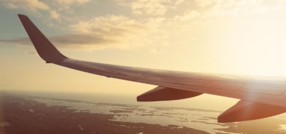 Cómo conseguir vuelos baratos internacionales - com.ar