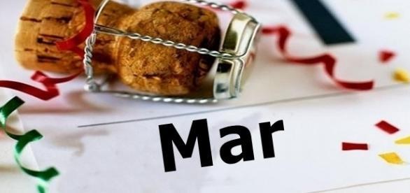 Descubra um pouco mais sobre as pessoas que nascem em março. ( Foto: Reprodução)