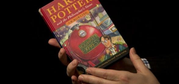 Happy Birthday Harry Potter! June 26 Marks 20th Anniversary Of ... - inquisitr.com