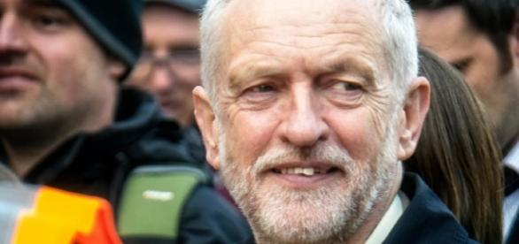 In the Corbyn era, Greens must move from socialism to ecologism ... - theecologist.org