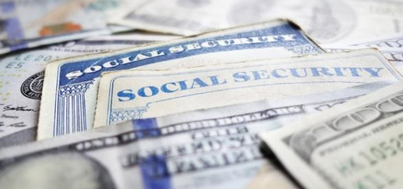 Is Social Security a 'Bond' in Your Portfolio? | Mutual Funds | US ... - usnews.com