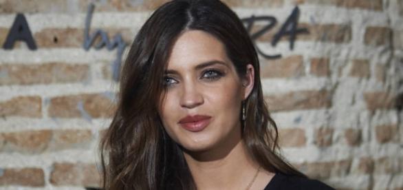 Sara Carbonero quiere volver a informativos. Noticias de Televisión - elconfidencial.com