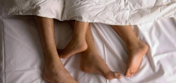 10 benefios que o sexo pode trazer para saúde