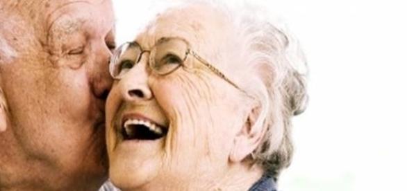 Coisas que os casais que irão durar para sempre fazem. ( Foto: Reprodução).