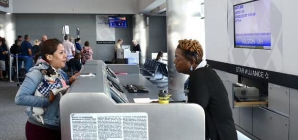 Con la reforma a la Ley de Aviación los usuarios obtienen más y mejores derechos