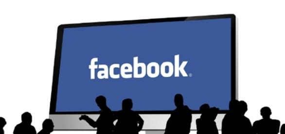 Facebook reaches 2 billion users. Image credit CCO Public Domain Pixabay