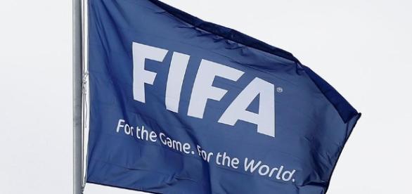 FIFA Media - FIFA.com - fifa.com
