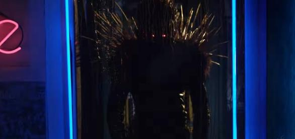 Idle Hands: Netflix Drops a Death Note Teaser Trailer - blogspot.com