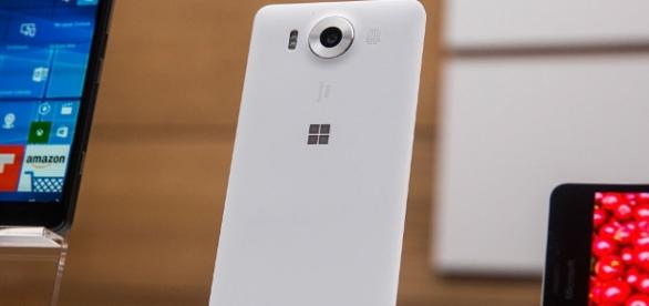 microsoft phone 2015 price. microsoft surface phone 2016 release date, specs, price: - 2015 price e