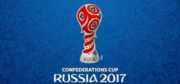 Portugal e Chile disputam um lugar na fina da Taça das Confederações