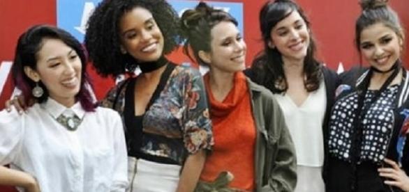 """Rede Globo reduz os salários dos atores de """"Malhação"""""""