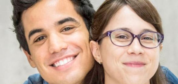 Salário de 'Malhação' vaza; saiba quanto atores ganham (Foto: Google)