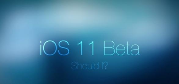 Should I Update to iOS 11 Beta or Wait? - What You Need to Know - wccftech.com