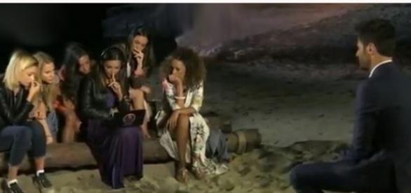 Temptation Island news, 2^ puntata: alcune coppie vicino al tradimento