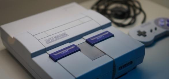 The SNES Classic Edition's Must-Have Games, from Obvious Picks to ... - Pixabay.com