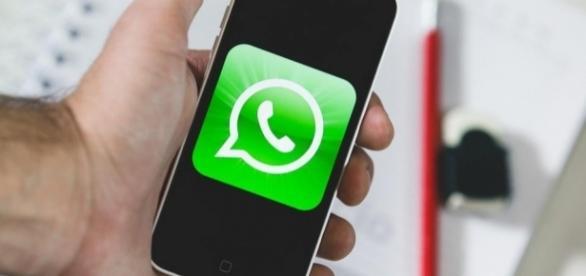 WhatsApp vai permitir apagar mensagens antes que o destinatário ler