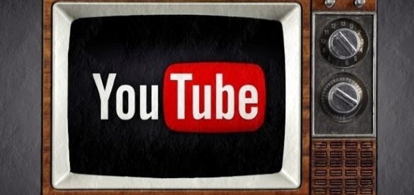 YouTube announces YouTube TV for 10 more markets / Photo via Esther Vargas, Flickr