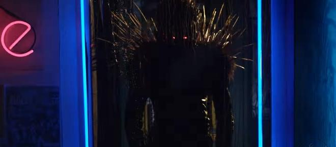 Death Note trailer released on Netflix streaming premier August 25
